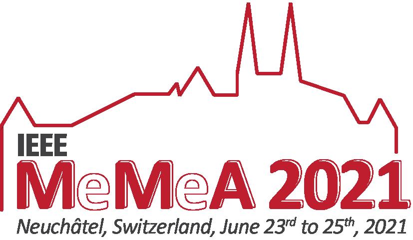 memea21-logo-01